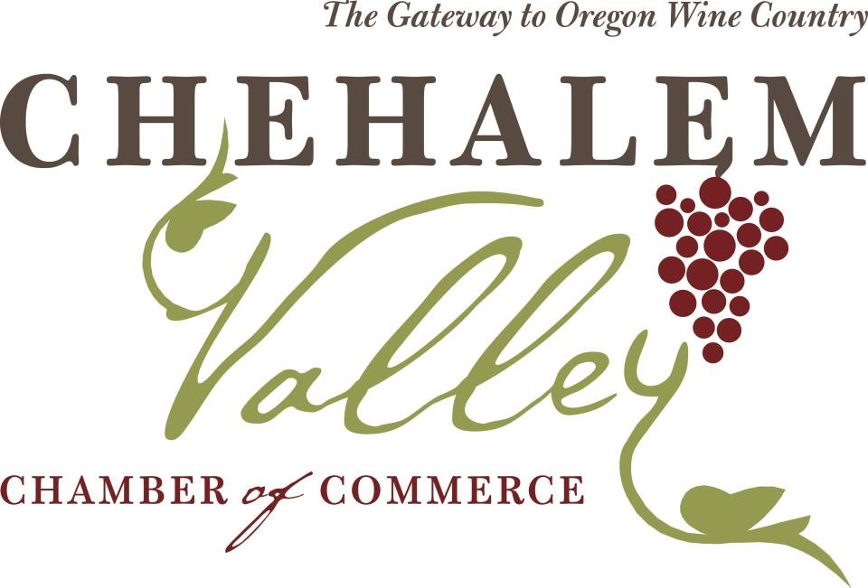 Chehalem Valley Chamber of Commmerce