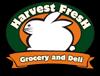 Harvest Fresh